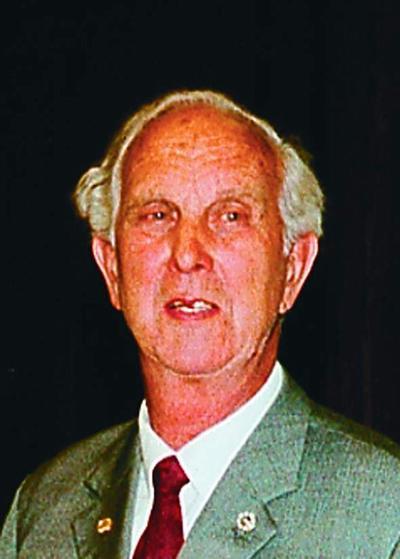 Edmund Wiesböck