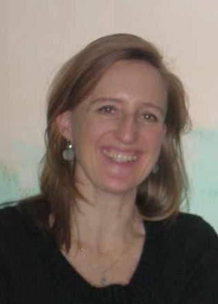 Catharina Seidel