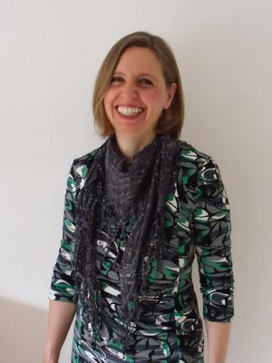 Angela Weindorf