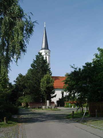 St.Martin Riem 2004